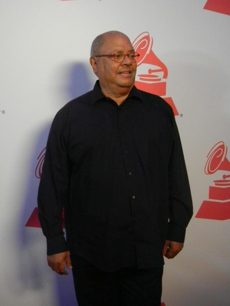 51118155. Las Vegas, 18 Nov. 2015 (Notimex-José Romero).- El cantautor Pablo Milanés, asistió a los premios especiales de la XVI entrega anual de los Grammy Latino fueron entregados hoy aquí a leyendas vivientes de la música. NOTIMEX/FOTO/ JOSÉ ROMERO MATA/FRE/ACE/