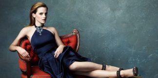 La decisión de Emma Watson deja desconsolados a sus fans y seguidores