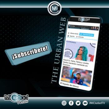 Suscripcion-MiCiudadTV