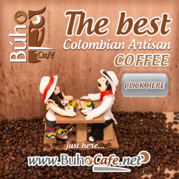 the_best_buho_cafe_clik